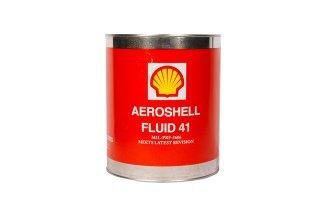 aeroshell-fluid-41