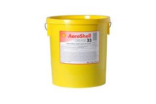 aeroshell-grease-33