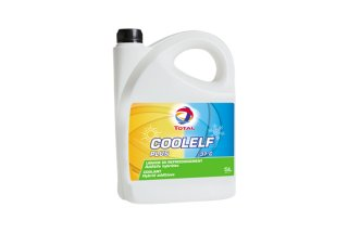coolelf_classic_-20