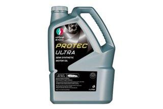 enoc-protec-ultra-sm-10w-40
