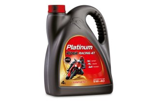 platinum-rider-racing-4t-5w40